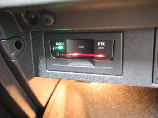 TSI Comfortline Connect 認定中古車(14枚目)
