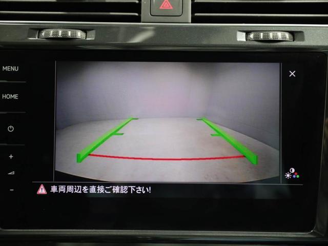 「フォルクスワーゲン」「ゴルフ」「コンパクトカー」「愛知県」の中古車13