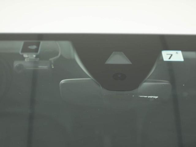 「フォルクスワーゲン」「ゴルフヴァリアント」「ステーションワゴン」「愛知県」の中古車18