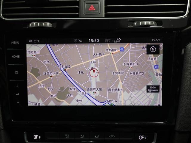 「フォルクスワーゲン」「ゴルフGTI」「コンパクトカー」「愛知県」の中古車12