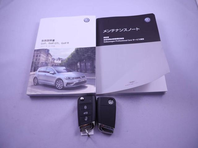「フォルクスワーゲン」「ゴルフGTI」「コンパクトカー」「愛知県」の中古車19