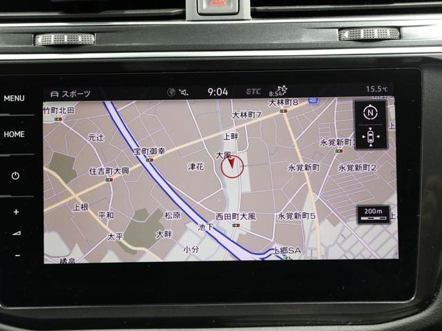 「フォルクスワーゲン」「ティグアン」「SUV・クロカン」「愛知県」の中古車12