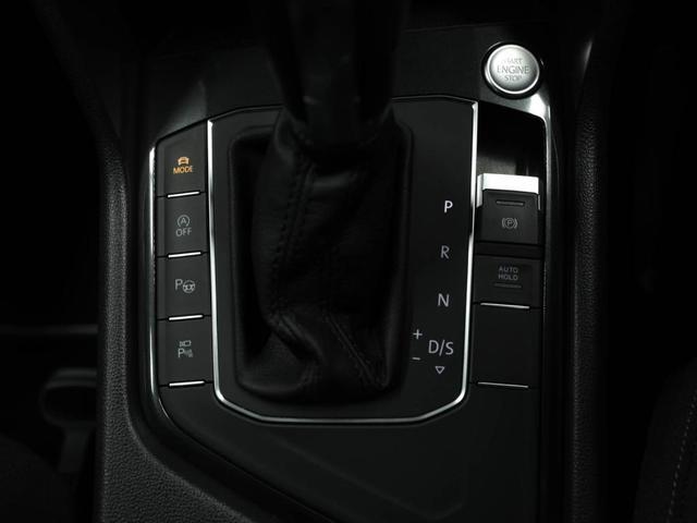 「フォルクスワーゲン」「ティグアン」「SUV・クロカン」「愛知県」の中古車17