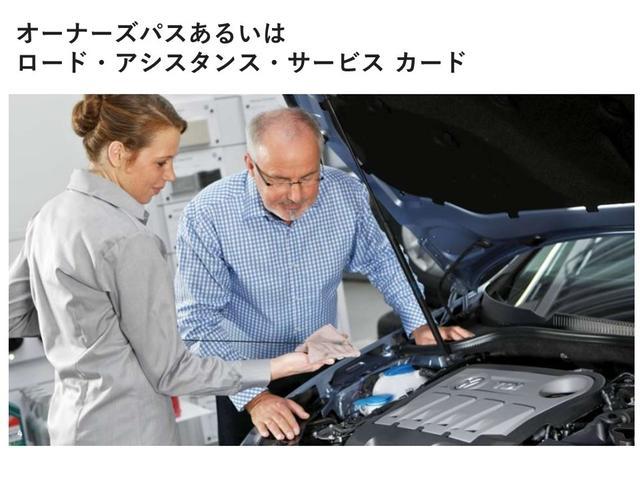 「フォルクスワーゲン」「ゴルフGTI」「コンパクトカー」「愛知県」の中古車29
