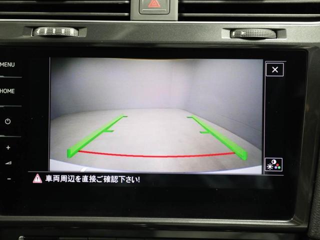 「フォルクスワーゲン」「ゴルフヴァリアント」「ステーションワゴン」「愛知県」の中古車13
