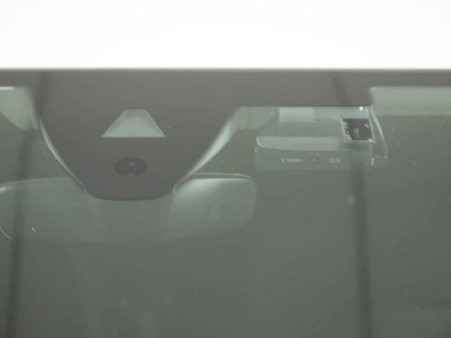 「フォルクスワーゲン」「ゴルフヴァリアント」「ステーションワゴン」「愛知県」の中古車19