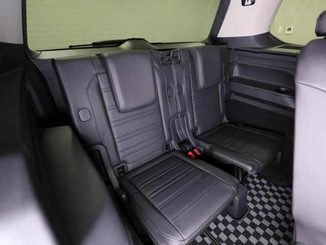 TDI プレミアム 特別仕様車 認定中古車 DCC(9枚目)