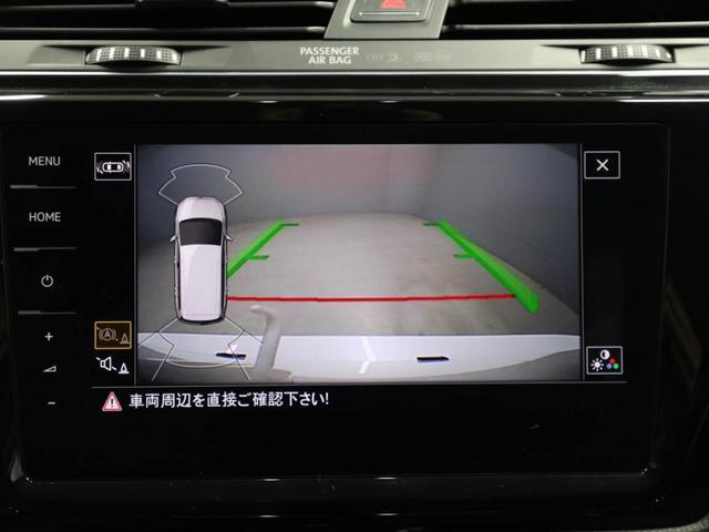 TDI プレミアム 特別仕様車 認定中古車 DCC(14枚目)