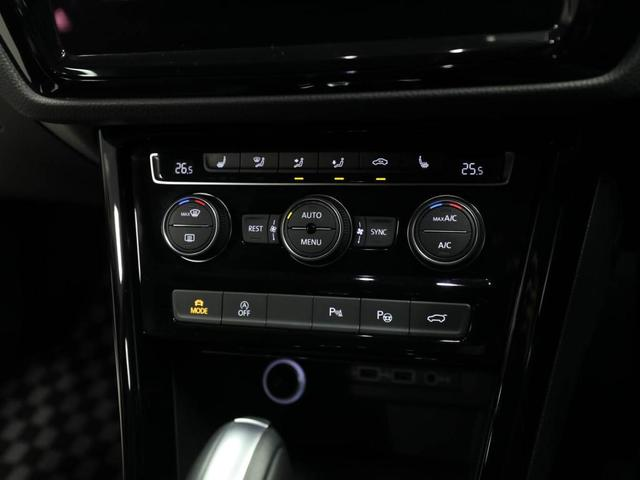 TDI プレミアム 特別仕様車 認定中古車 DCC(18枚目)