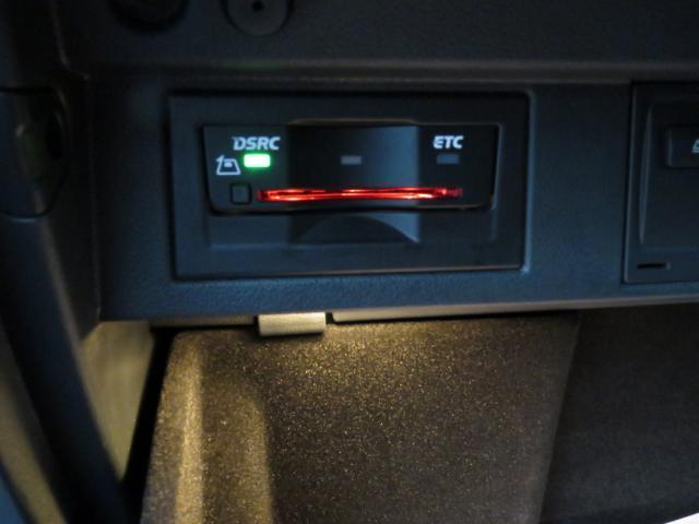 フォルクスワーゲン VW ゴルフ TSI CL BlueMotion Technology
