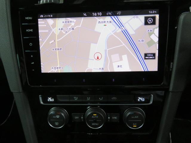 テクノロジーP DCC18アルミ 認定中古車(13枚目)