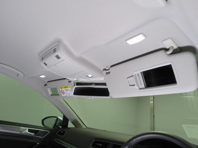 「フォルクスワーゲン」「ゴルフオールトラック」「SUV・クロカン」「愛知県」の中古車18