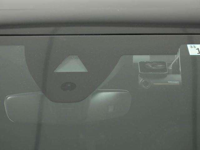 Rライン 4モーションアドバンス 認定中古車 パノラマルーフ付き ワンオーナー(18枚目)