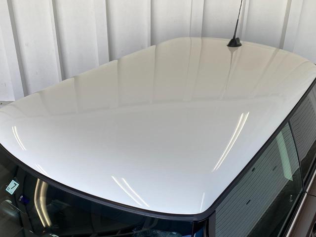 クーパー R56後期モデル プッシュスタート 後期ビックバンパー ステアリングスイッチ パドルシフト HID 本革ステアリング 社外MINI15インチアルミホイール ETC 無事故車 禁煙車 正規ディーラー車(8枚目)