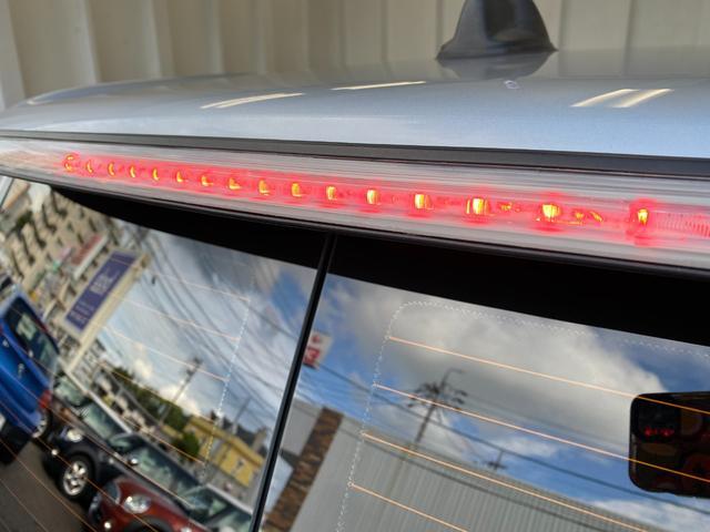 クーパーS クラブマン R55クーパーSプッシュスタート レザーシートカバー HDDナビ&TV ドライブレコーダー OZ17インチアルミホイール ユニオンジャックボンネットストライプ&ミラー 禁煙車 正規ディーラー車(28枚目)