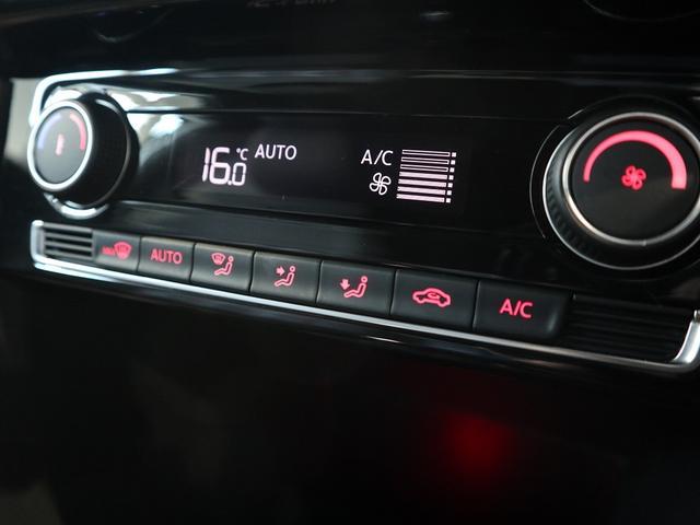 フォルクスワーゲン VW ポロGTI GTI NAVI/ETC/カメラ付