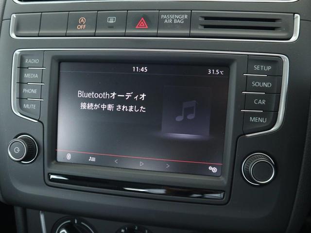 TSI Comfortline  純正CDデッキ装着(11枚目)