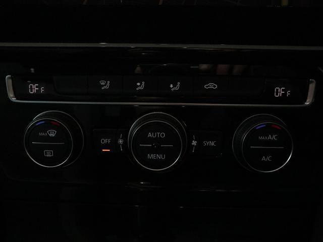 TSI Highline 7.5model LEDライト(19枚目)