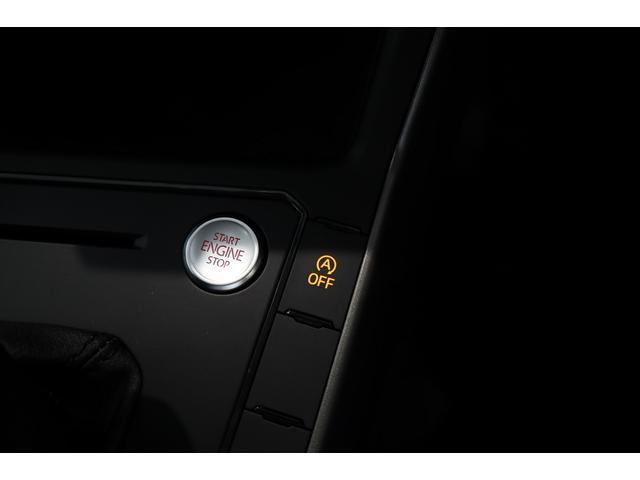 TSIコンフォートライン NAVI ETC カメラ ACC LEDヘッドライト デモカー(26枚目)
