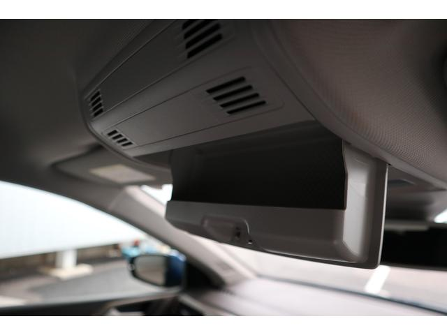TSIコンフォートライン NAVI ETC カメラ ACC LEDヘッドライト デモカー(31枚目)