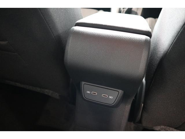 TSIコンフォートライン NAVI ETC カメラ ACC LEDヘッドライト デモカー(37枚目)