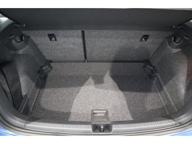 TSIコンフォートライン NAVI ETC カメラ ACC LEDヘッドライト デモカー(39枚目)