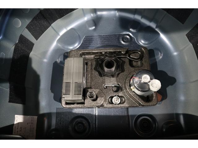 TSIコンフォートライン NAVI ETC カメラ ACC LEDヘッドライト デモカー(42枚目)