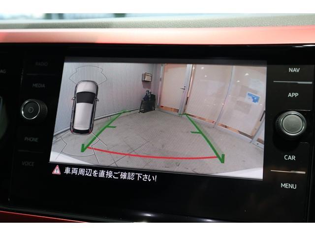 ベースグレード NAVI ETC カメラ ACC ブラインドスポッティング LEDヘッドライト 17インチアルミ 2000CCターボ 禁煙車(22枚目)