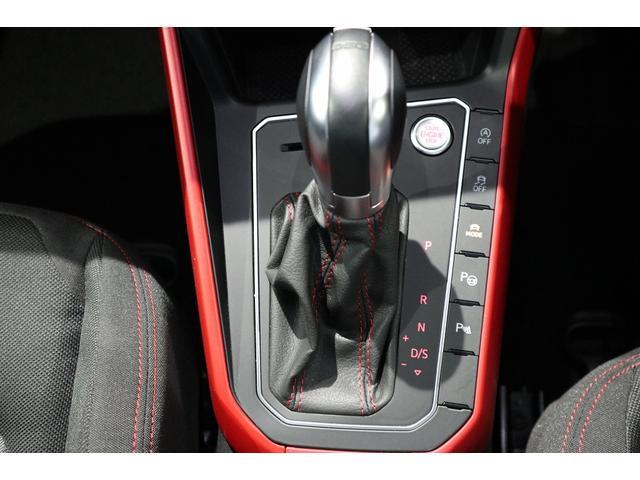 ベースグレード NAVI ETC カメラ ACC ブラインドスポッティング LEDヘッドライト 17インチアルミ 2000CCターボ 禁煙車(24枚目)
