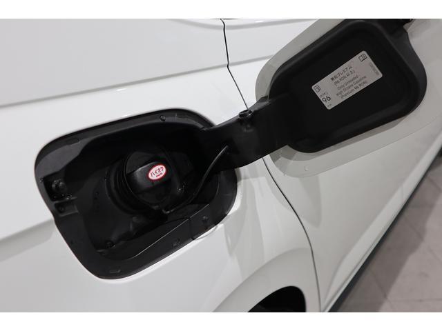 ベースグレード NAVI ETC カメラ ACC ブラインドスポッティング LEDヘッドライト 17インチアルミ 2000CCターボ 禁煙車(38枚目)