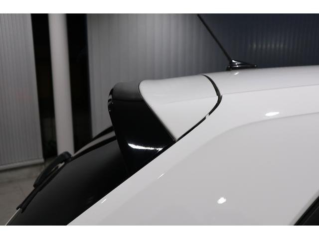 ベースグレード NAVI ETC カメラ ACC ブラインドスポッティング LEDヘッドライト 17インチアルミ 2000CCターボ 禁煙車(46枚目)