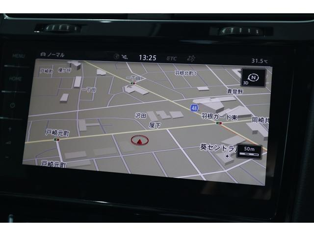 TSIハイライン テックエディション NAVI ETC カメラ デジタルメーター アルカンターラシート禁煙車(23枚目)