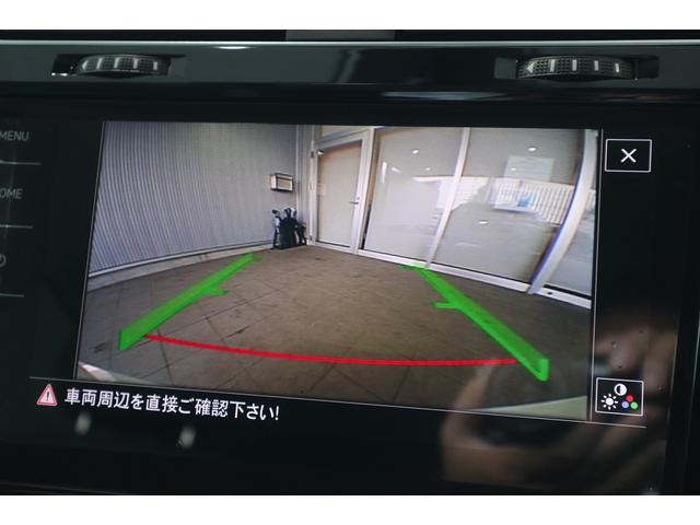TSIハイライン テックエディション NAVI ETC カメラ デジタルメーター アルカンターラシート禁煙車(24枚目)