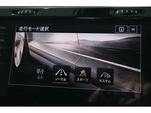 TSIハイライン テックエディション NAVI ETC カメラ デジタルメーター アルカンターラシート禁煙車(25枚目)