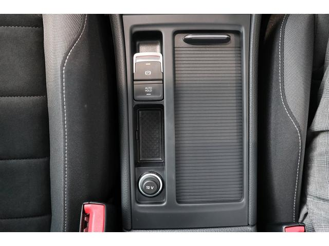 TSIハイライン テックエディション NAVI ETC カメラ デジタルメーター アルカンターラシート禁煙車(28枚目)