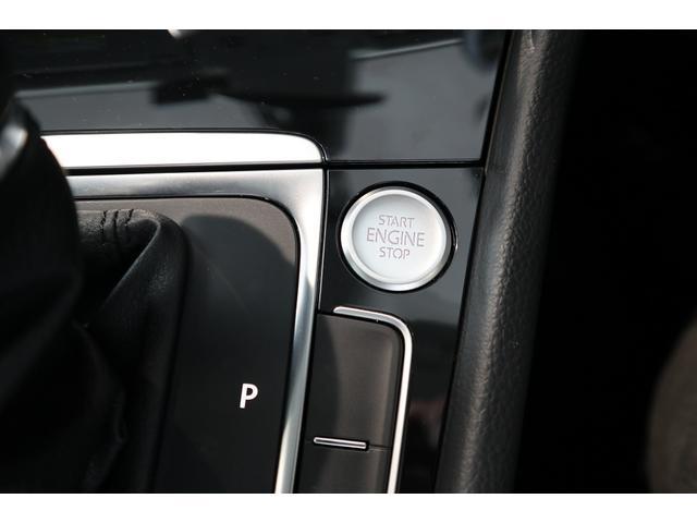 TSIハイライン テックエディション NAVI ETC カメラ デジタルメーター アルカンターラシート禁煙車(29枚目)