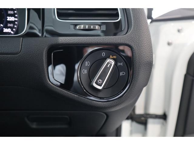 TSIハイライン テックエディション NAVI ETC カメラ デジタルメーター アルカンターラシート禁煙車(39枚目)
