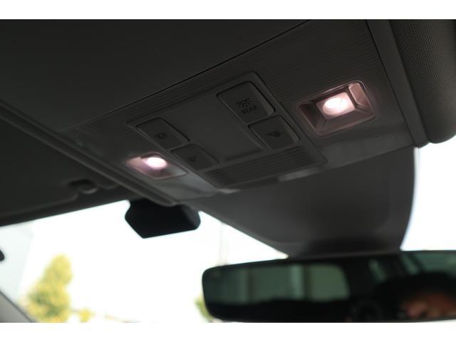 TSIハイライン テックエディション NAVI ETC カメラ デジタルメーター アルカンターラシート禁煙車(42枚目)