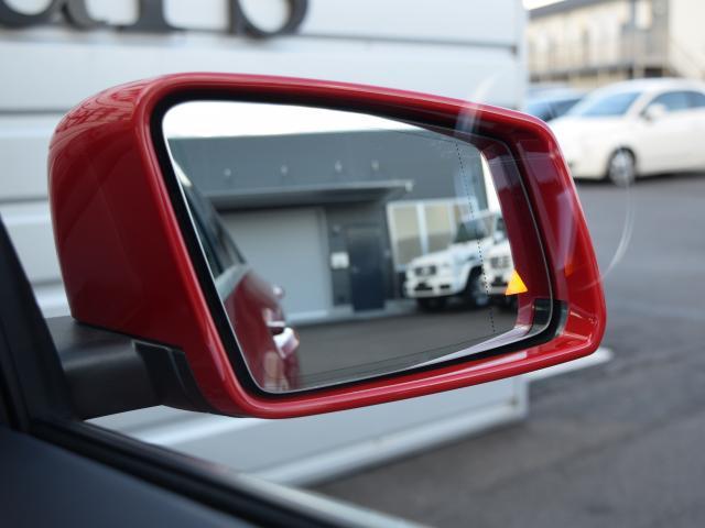 メルセデス・ベンツ M・ベンツ A180スポーツ レーダーセーフティ ベーシックPKG ナビ