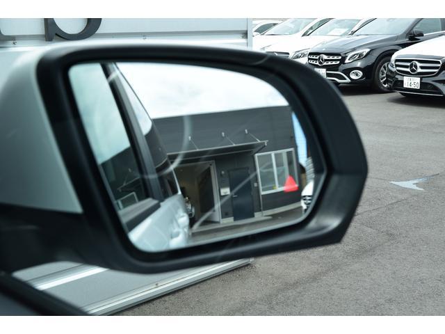 メルセデス・ベンツ M・ベンツ V220d レーダーセーフティP ロッククリスタルホワイト