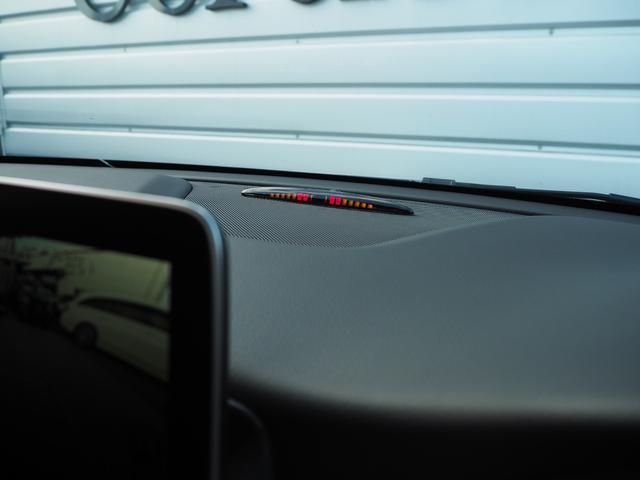 CLA180 AMG スタイル AMGプレミアムパッケージ(8枚目)