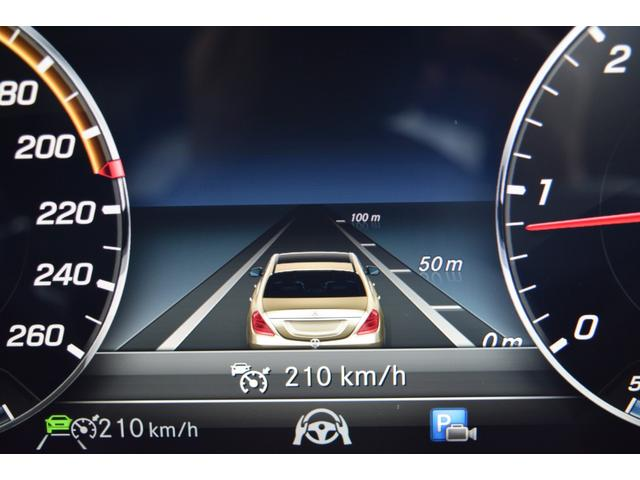 E200ワゴンアバンギャルド 本革・AMGライン・新ハンドル(10枚目)