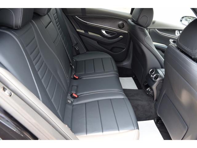 E200ワゴンアバンギャルド 本革・AMGライン・新ハンドル(15枚目)