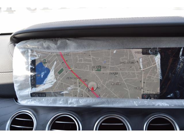 【コマンドシステム(未使用)】ナビゲーション機能は3D表示で分かり易いルート案内を行ってくれますまたオーディオはAM/FM/地デジ/SD/USB/Bluetoothオーディオとお愉しみ頂けます