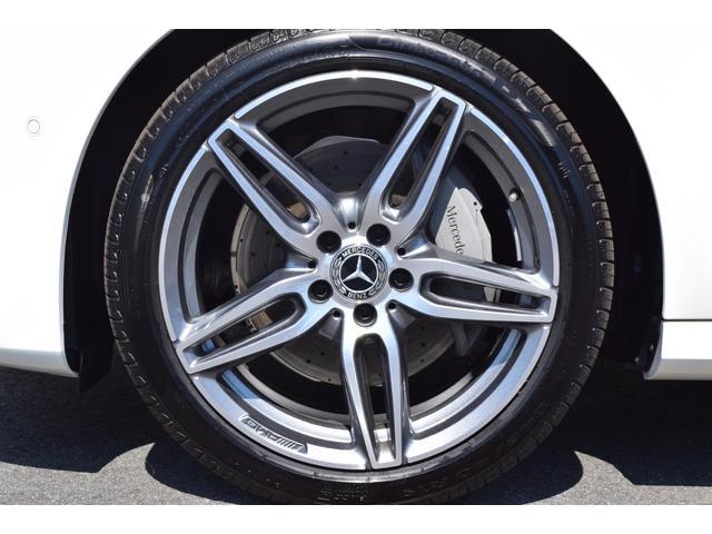 【タイヤ(未使用)】未使用となりますので、ブレーキなどの汚れは一切ございません。
