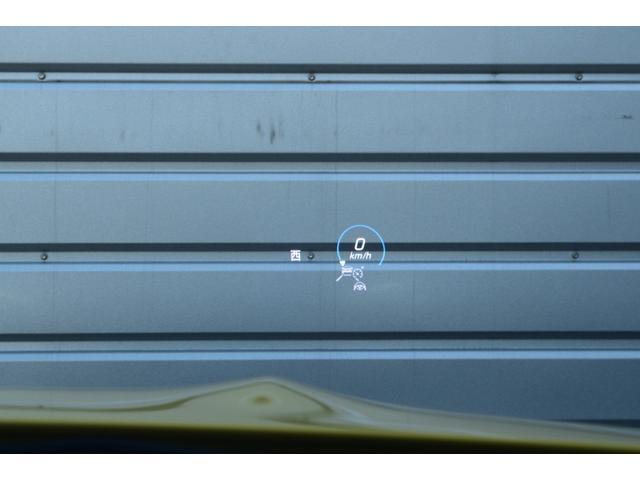 CLA200dシュティングブレAMGレザエクスクルP レーダーセーフティパッケージ・AMGライン・AMGレザーエクスクルーシブパッケージ・アドバンスドパッケージ・ナビゲーションパッケージ・パノラミックスライディングルーフ(11枚目)