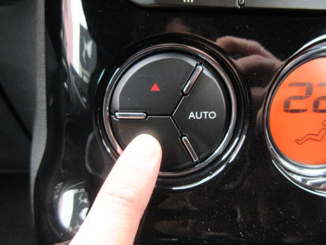 ボタン類:気になるキズ・汚れは確認できませんでした。