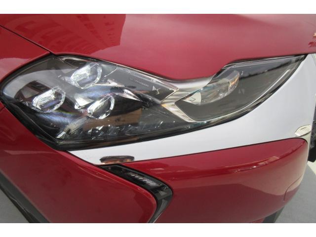グランシック /認定中古車/新車保証継承/本革S/ACC/FOCAL12HiFiスピーカー/カープレイ・アンドロイドオート(7枚目)