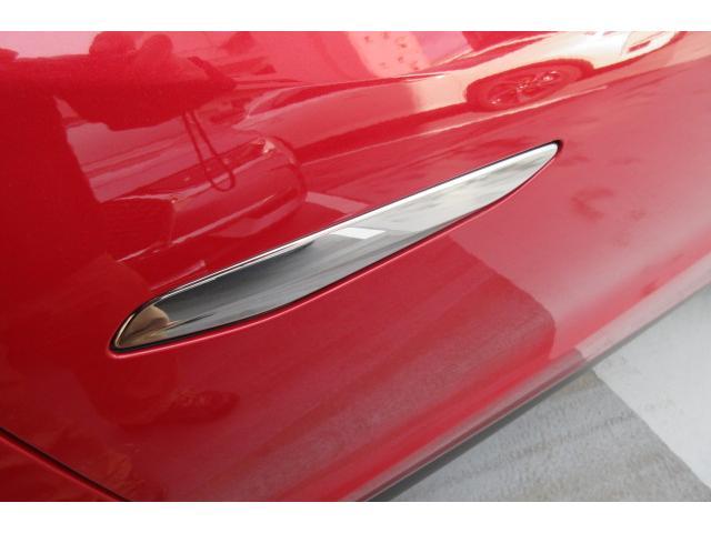 グランシック /認定中古車/新車保証継承/本革S/ACC/FOCAL12HiFiスピーカー/カープレイ・アンドロイドオート(10枚目)