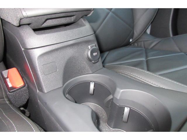 グランシック /認定中古車/新車保証継承/本革S/ACC/FOCAL12HiFiスピーカー/カープレイ・アンドロイドオート(45枚目)